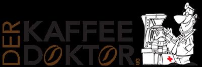 KAFFEE-DOKTOR.DE